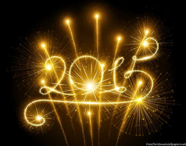 happy-new-year-2015-920739