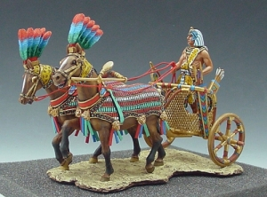 Ancient-Egyptian-Chariots-2