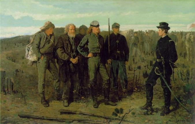 prisoners-from-the-front-1866-jpglarge