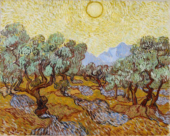 vincent_van_gogh_olive_trees_mia_517